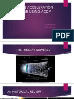 Project Presentation Cosmology 1.pptx