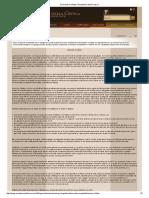 1) Divisione in sillabe - Accademia della Crusca.pdf