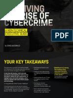 4991 Mailguard Surviving the Rise of Cybercrime-digital-FA
