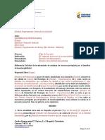 modelo_solicitud_desembargo_articulo_594
