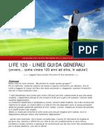 382021519-LIFE-120-Linee-Guida-Generali-19-03-2018