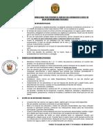 PROTOCOLO DE INTERVENCIONES PNP - VERSIÓN ABREVIADA ADJUNTO DC N 1767 (2)
