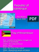 mozambique-pp-1208955811581329-8