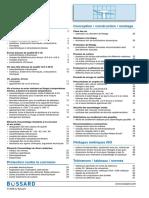 BOSSARD-Boulons.pdf
