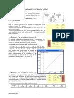 essai-masrotorbobine-bts.pdf