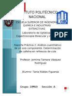 363232727-Practica-2-Determinacion-de-Cafeina.docx