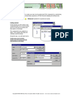 Tutorial PCB