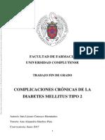 Complicaciones crónicas de la diabetes.pdf