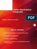 01- Introduccion.pptx