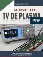 AnalisedeTVdePlasma.pdf