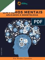 Aula Gatilhos Mentais na Odontologia ciosp2020.pdf