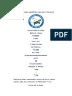 tarea 5 de practica profesional pasantia.docx