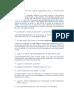 Guía 1 desarrollada.docx