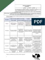 3. GUÍA DE ACTIVIDADES TABLA FILOSOFÍA CON TEXTOS