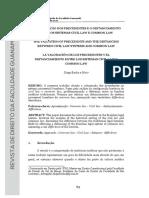 A_VALORIZACAO_DOS_PRECEDENTES_E_O_DISTAN.pdf
