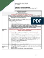 Documentos-Prouni-1-2019-Candidatos