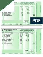 FEVEREIRO ADRIANA PDF