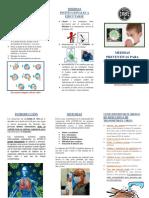 TRIPTICO SOBRE CONTAGIOS.pdf