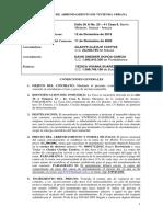 Contrato de arrendamiento David S Ochoa Garcia 2019 2020 (1).pdf