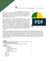 Religioni_in_Italia.pdf