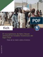 Tchad.pdf