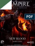 New Blood - V5 Starter Set  (Complete).pdf