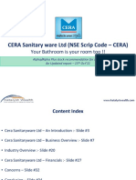 69408952-Cera-Sanitary-Ware-Ltd-NSE-Code-CERA-Katalyst-Wealth-Alpha-Recommendation.pdf