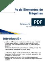 Unidad I. Criterios de falla 2019-II.pdf