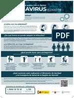 cartel-coronavirus.pdf