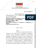 Vaga em Creche.pdf