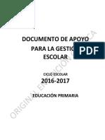 PRIMARIA DOCUMENTO DE APOYO A LA GESTIÓN ESCOLAR1.pdf
