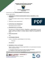 4. GUIA TERCER MOMENTO GEOPOLITICO.pdf
