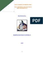 ALGEBRA Y GEOMETRÍA 2016.docx