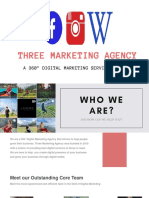Company Profile by Three Marketing Agency.pdf