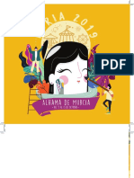 feria-2019.pdf