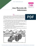 58-Uma-floresta-de-interesses-I