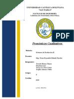 Pronosticos cualitativos.docx