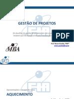 mba-gestaodeprojeto-v5-161005123411 (1)