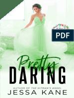 5. Pretty Daring.pdf