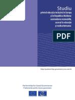 Studiu privind educatia incluziva.pdf