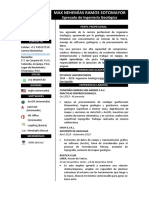 MAX NEHEMÍAS RAMOS SOTOMAYOR.pdf