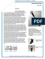 caudalimetros-flujometros-portatiles-para-agua-fp111-global-water-catalogo-ingles.pdf