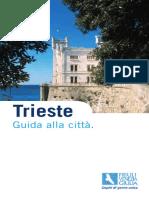 Perorientarsi Guide Trieste