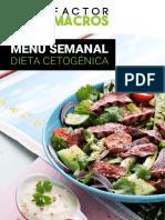 menu-semanal-cetogenica (1) (1).pdf