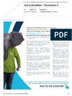 Actividad de puntos evaluables - Escenario 2_ PRIMER BLOQUE-TEORICO - PRACTICO_DERECHO LABORAL COLECTIVO Y TALENTO HUMANO-[GRUPO7]