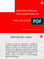 CURSO GESTIÓN DE RRHH POR COMPETENCIAS.pdf