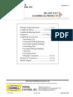 INSERTO CLASE 15KV 200A.pdf