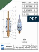 KIT BAJA TENSION 160KVA.pdf