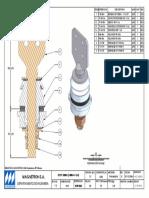 KIT BAJA TENSION 400-630KVA.pdf