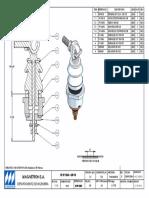 KIT BT 50KVA.pdf
